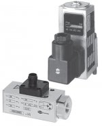129  150x240 hyd 18d Herion Pressure Switches