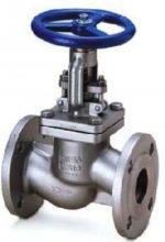 31  150x240 globe valve ss jis10k Fellbach Globe Valve