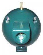 43  150x240 ball drain dxpsf Fellbach Ball Drain Valve