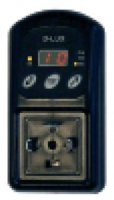 49  120x200 timer d lux Fellbach Electronic Timer