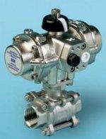 63  150x240 pnuematic actuator cf8m 2 PRISMA