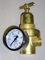 86  150x240 high pressure regulator r121 rp121 Fellbach High Pressure Regulators