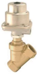 88  150x240 82180 Buschjost Angle Seat Valves