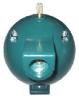 Ball_Drain_DXPSF