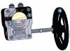 handwheel_gearbox