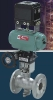 thumbs jsb JDV CONTROL VALVES