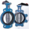 thumbs butterfly valve vf 7 series VALUE VALVES
