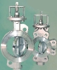 Butterfly_Valve_High_Performance_VF-9_Series