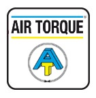 AIR TORQUE About Us